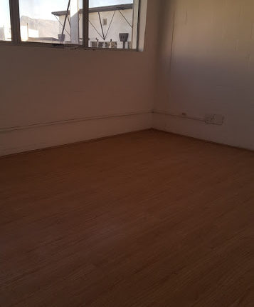 Spearhead Business Park B9 - Upstairs Office