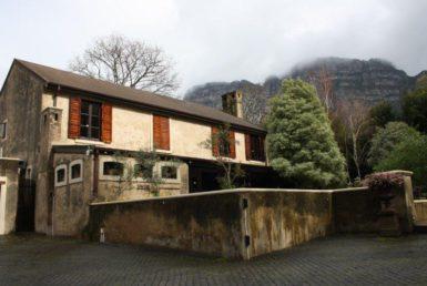 Greenford House (1)