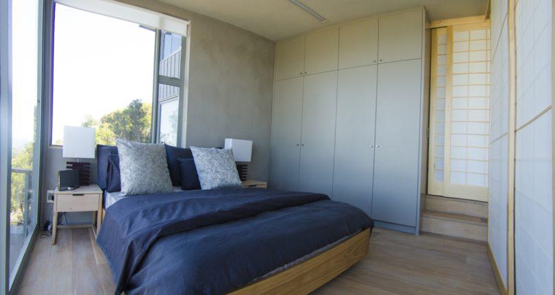 12-Studio Bedroom-2