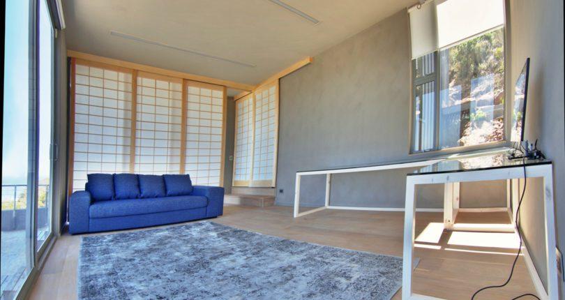 13-studio