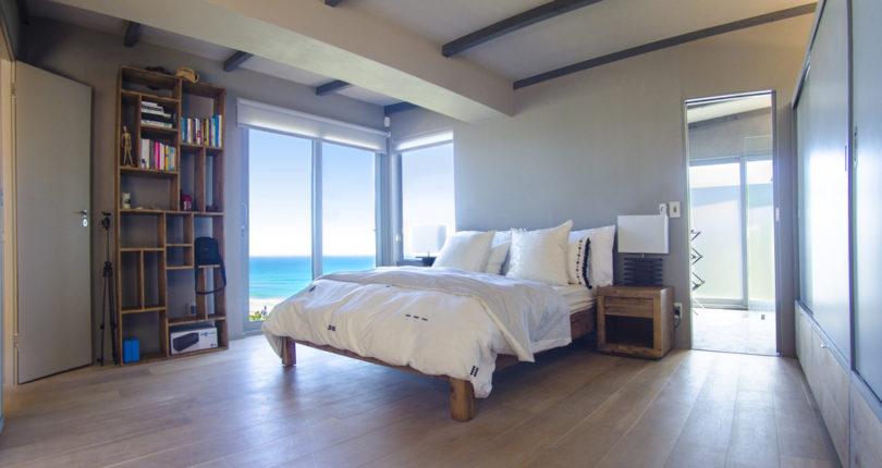 6-Main Bedroom-3