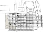 Simunye Shopping Centre Site Plan